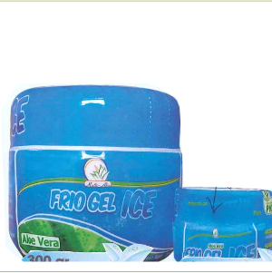 Frio-cel-ICE-medellin