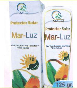 Protector-solar-con-aloe-vera-medellin
