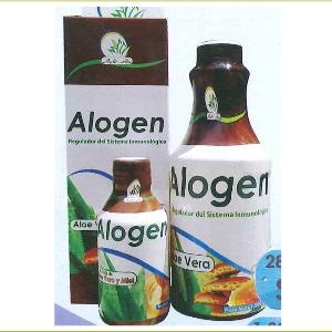 Alogen-regenerador-celular-medellin
