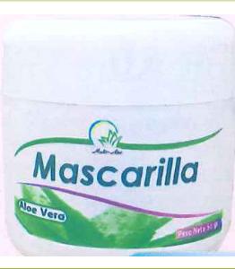 Mascarilla-con-aloe-vera-medellin