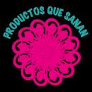 Productos que Sanan
